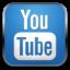 Watch 3D Videos